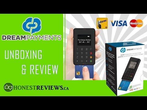 Honest Reviews: Dream Payments