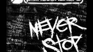 Never Stop Original Version