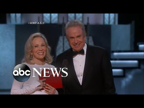 Behind-the-scenes Oscars secrets from the show's producer