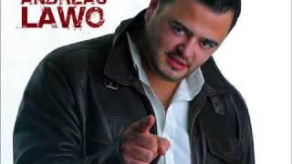 Andreas Lawo Tango diese Nacht