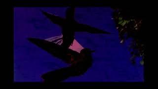 ΥΜΝΟΣ ΗΛΙΟΥ - ΜΕΣΟΜΗΔΟΥΣ * HYMN TO THE SUN - MESOMEDES