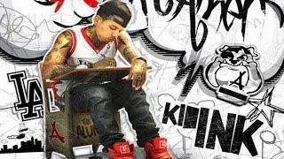 Kid Ink - Daydreamer (Full Mixtape)