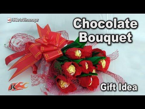 478b72a6f9703 Смотреть видео Valentine Day Gift Idea