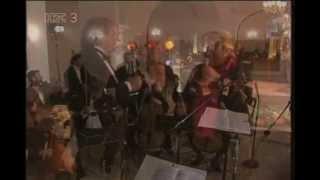 Dubrovački trubaduri - La musica di notte - Jedan grad