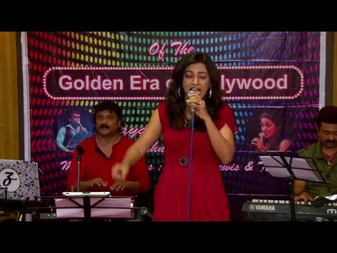 Pyar karne wale by Mona Kamat at Jashn 3