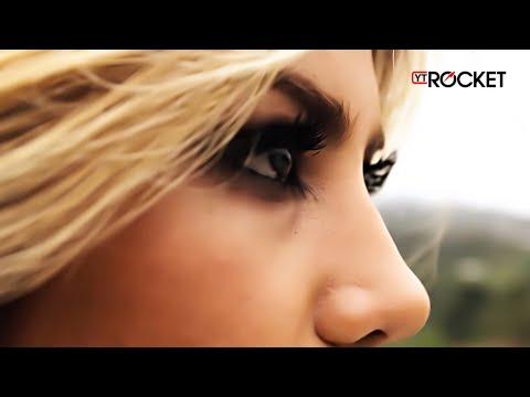 No Llores Mas Valentino Ft Jalvarez | Video Oficial
