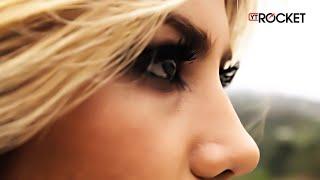 Смотреть клип Valentino Ft Jalvarez - No Llores Mas