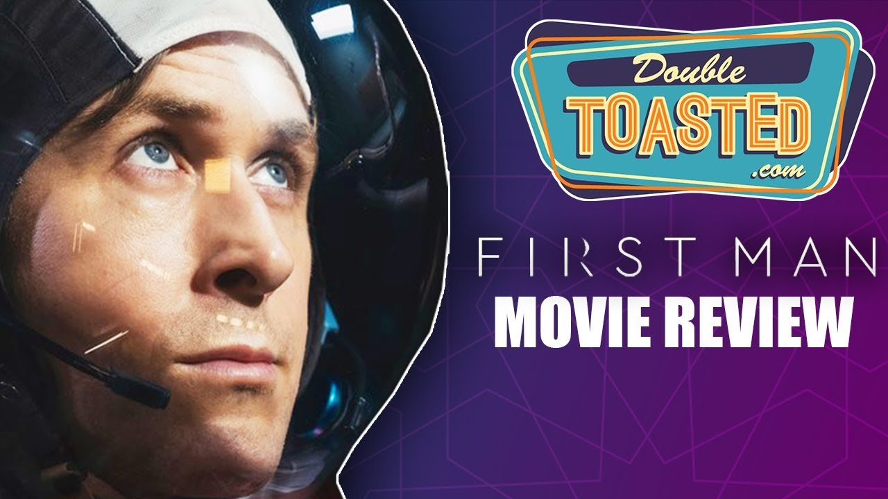 first-man-movie-review-starring-ryan-gosling-double-toasted-reviews