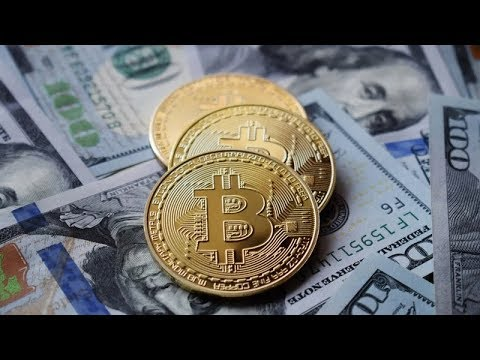 Euro Coin 2020, BTC Hash Rate Control, SALT + Uphold, Tezos Keeps Rising & Crypto Post Office
