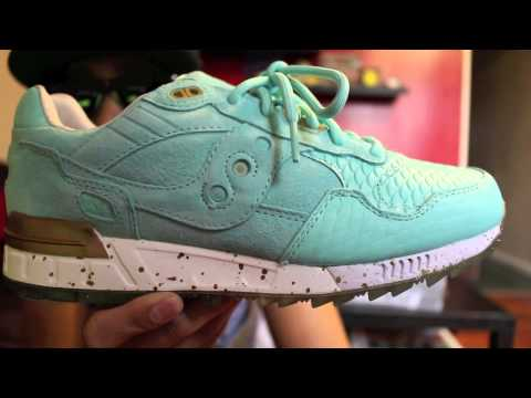 saucony originals shadow 5000 righteous one