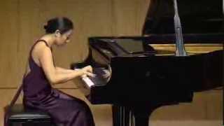 B.Bartok: Etude, op.18/3
