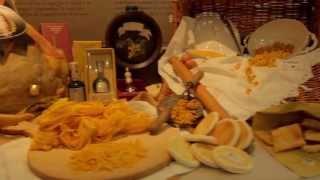 Baixar Piacere Modena  Trailer - Video Ufficiale - Cucina Italiana -