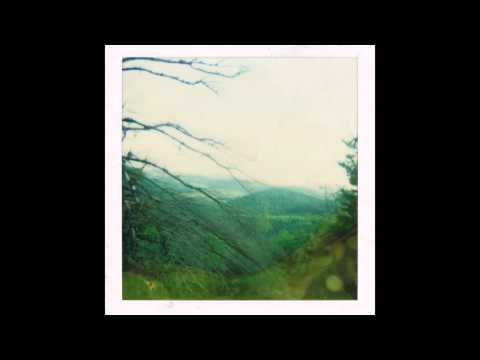 Eskimeaux - Two Mountains (Full Album)