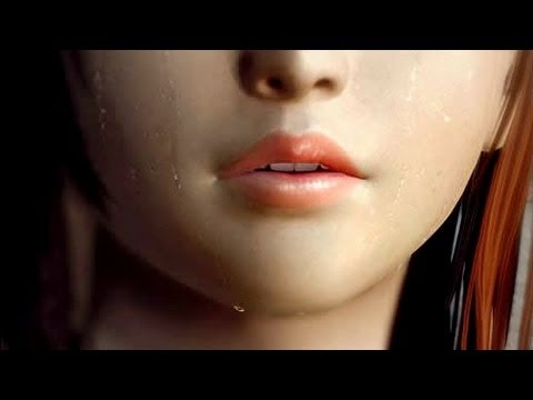 Dead or Alive 5 - TGS 2011: Official Debut Gameplay Trailer