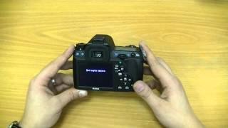 Pentax K-5 II. Розпакування. Огляд. Конкуренти: Nikon D7100, Canon EOS 70D, Sony Alpha SLT-A77