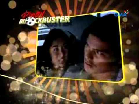 GMA Pinoy TV Programming Highlights