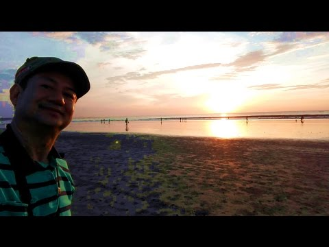 62 USD Batam to Bali Island