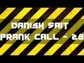 Fother In Law - Danish Sait Prank Call 28