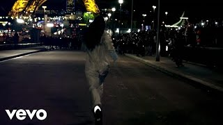 Rihanna - Goodnight Gotham by : RihannaVEVO