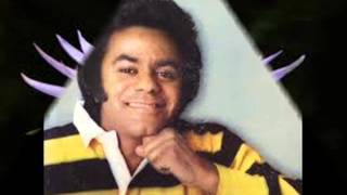 JOHNNY MATHIS I THOUGHT OF YOU LAST NIGHT