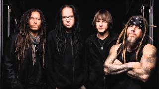 Korn - Fuels the Comedy (Shut the Dub Up, Korn Up Mix)