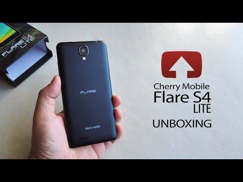 Cherry mobile flare s3 power quick review camera batt doovi
