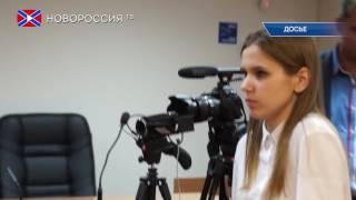 Тука: На Донбассе нет российских войск