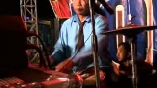 Edan Turun   Ratna A   Monata Live Terbaru Janti Tulangan DangdutKoploNusantara com