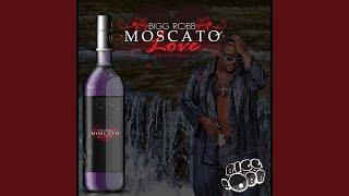Moscato Love (Remix)