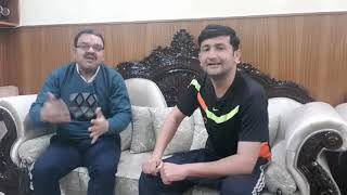 Indian Bowlers Dominate Kiwi Batsmen | India To Chase 133 | India Vs Newzealand T20