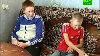 видео: Скорая социальная помощь - Николай Чесноков