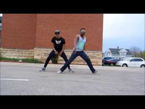 Silento - Watch Me (Whip/Nae Nae) #WatchMeDanceOn | iCameo & TheAnswer