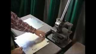 как делать фасадные кассеты