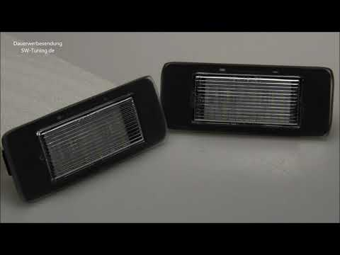 sw-light-led-license-plate-light-opel-zafira-c-11-19-/-astra-j-sportstourer-10-18-sw-tuning