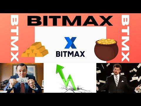 bitmax---btmx-price-prediction---why-btmx-will-give-insane-gains/roi-over-binance-coin---bnb-in-2020