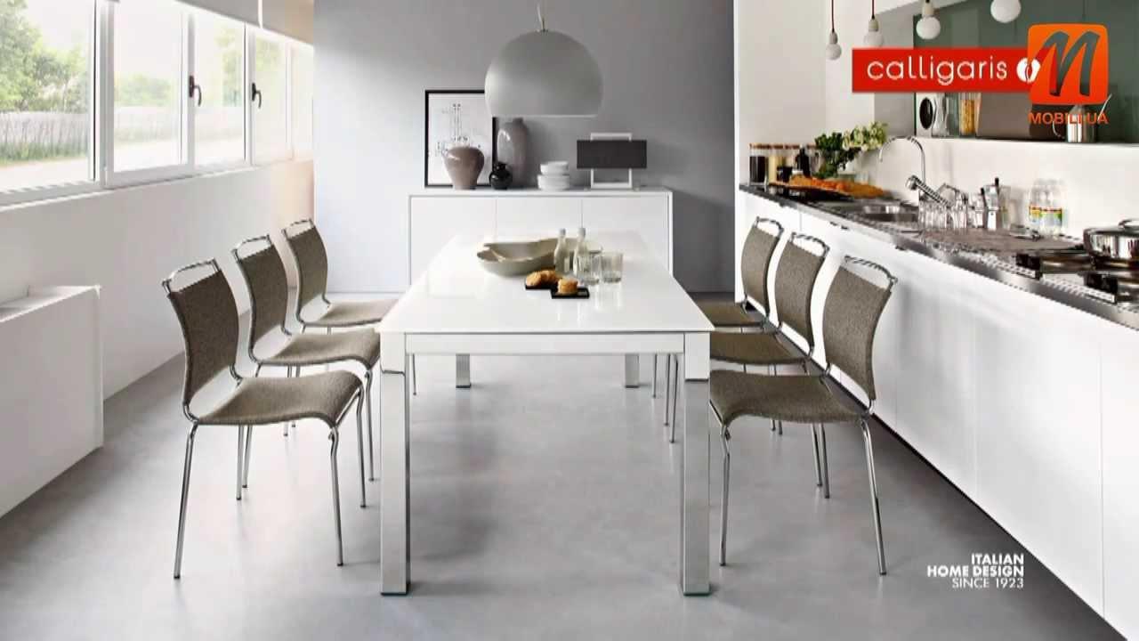 Кухонные столы и стулья Украина. Стол обеденный круглый К-3 + .