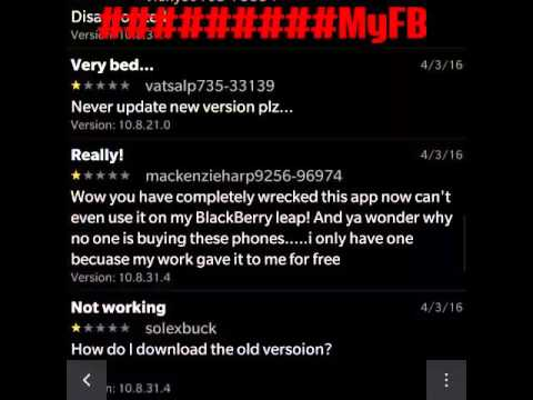 Face Book Free Download For Blackberry telecoms wallhack definition numericable benyahya dolly