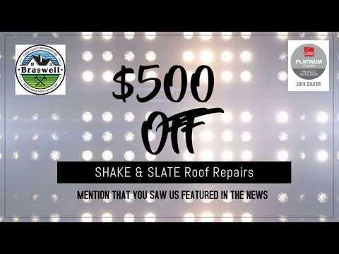 slate-roofing-contractor-atlanta---$500-off-shake-&-slate-roof-&-repairs