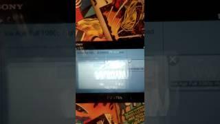 DOWNGRADE GRATUIT TÉLÉCHARGER PSP 6.39
