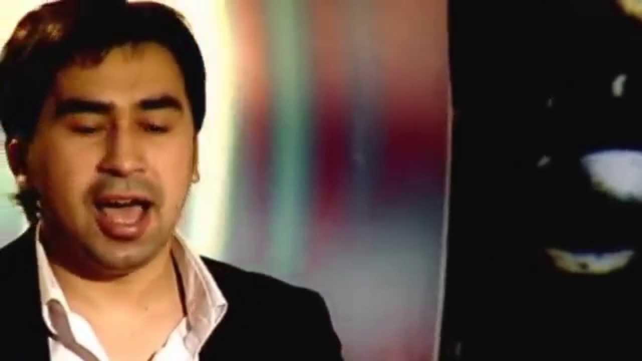 Elton Huseynəliyev Sən Yadima Dusəndə Youtube