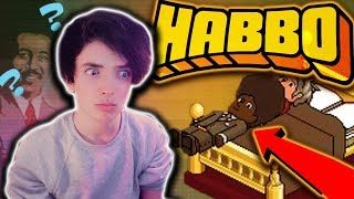 playing-habbo-hotel-in-2019