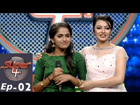 Super 4 I EP 02 - Musical Hungama with a big bang I Mazhavil Manorama