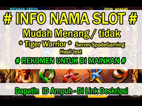 bocoran-slot-game---tiger-warrior---server-spadegaming---cek-di-sini-(-link-slot-online-indonesia-)