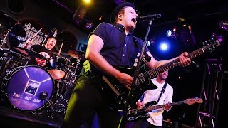 Fall Out Boy - Champion (Live at KROQ)
