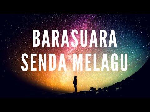 Barasuara - Sendu Melagu (Karaoke)