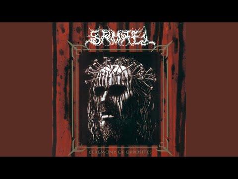 10 Evil Rock + Metal Songs Inspired by Aleister Crowley