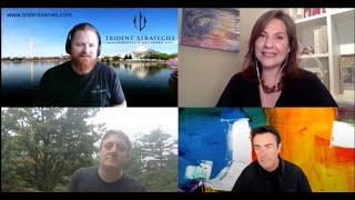 Leadership Singularity - Season Two Episode #1