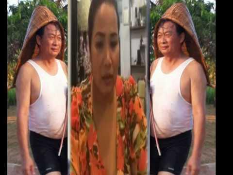 Cambodia Hot News ១០ឆ្នាំហើយពេលណាមកដោះស្រាយ , Neary Khmer