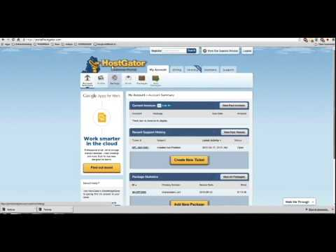 Regal Assets Gold Affiliates Part 1 - How to join Regal Assets - What do I need to join?