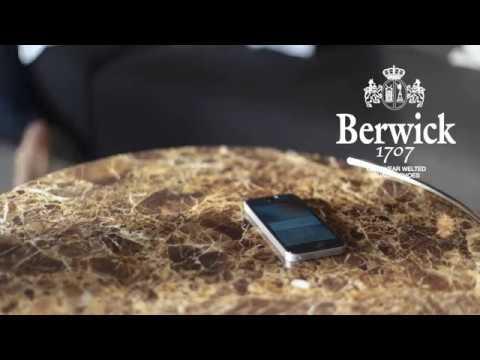 Berwick1707 (???? ??)